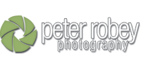Peter Robey Photography
